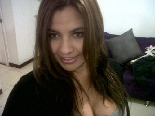 160-Lady-colombian-dating (10)