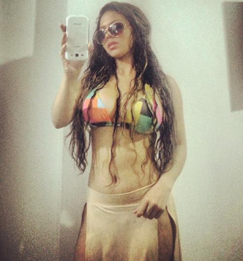 008 Karolains - Colombian girls from Cartagena (3)