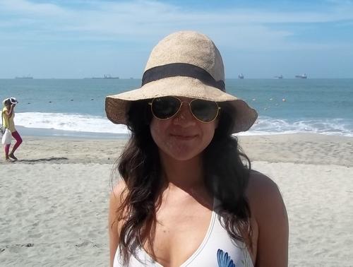 004 Maria Juliana - hispanic spanish women (2)