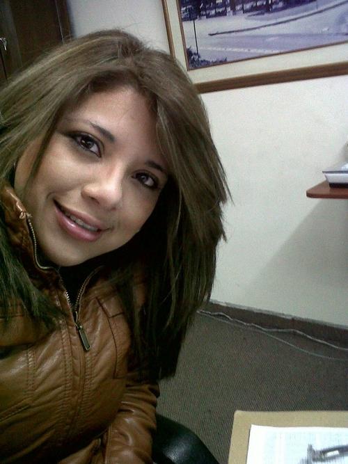 126 Yesenia-Latina-Dating-Site (2)