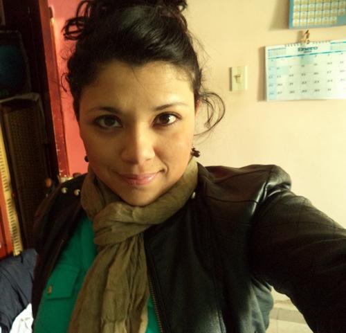 126 Yesenia-Latina-Dating-Site (3)