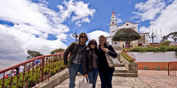 monseratte_bogota-colombian-women