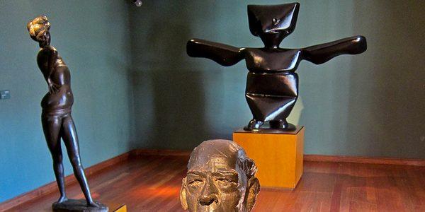 museo_de_botero-colombian-women