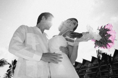 pareja-extranjera-bogota-agencia-matrimonial