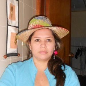 Natalia Andrea Henao