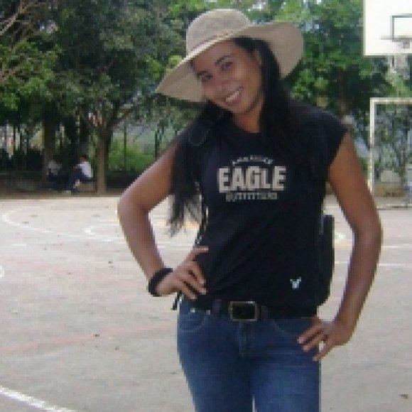colombian-women45