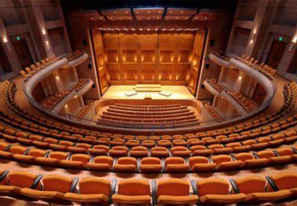 Teatromayorjuliomariosantodomingo2