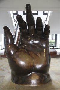 botero-colombia-tourist-attractions