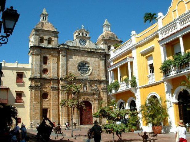 church-colombia-tourist-attractions