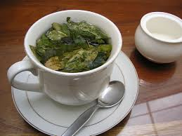 cocatea1
