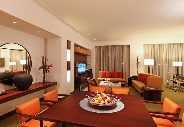 hotel-marriot-suite