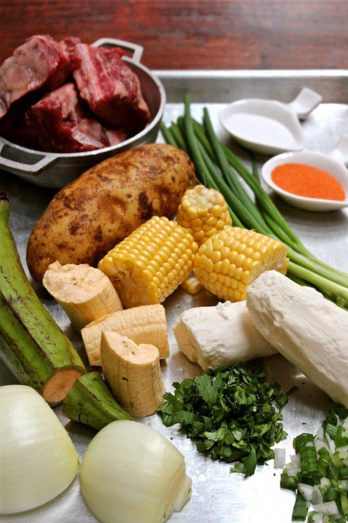 sancocho-colombian-food