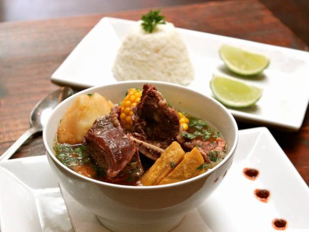 sancocho-colombian-food2