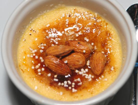 sant-just-traiteur-dessert