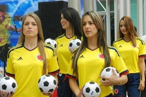 Colombianas-mundial11555