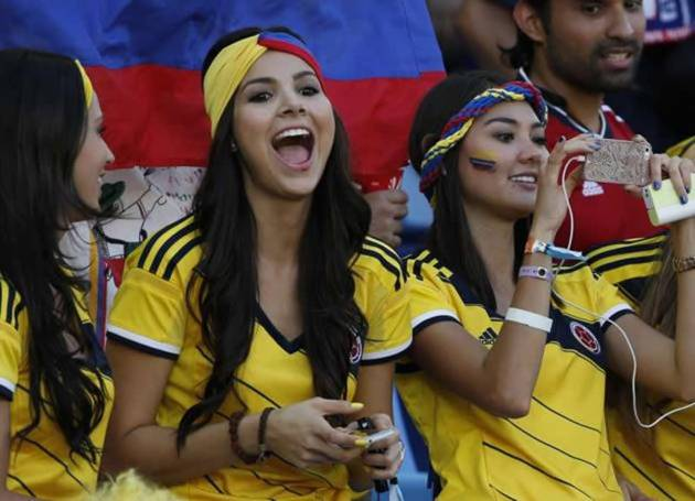 Colombianas-mundial26262626