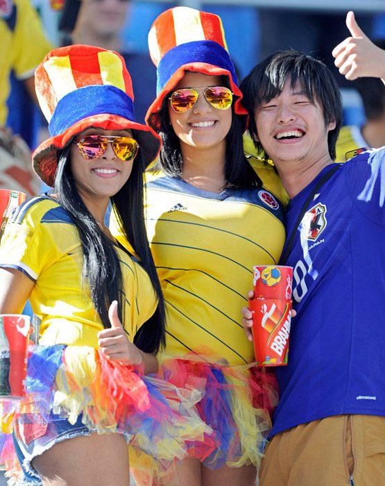Colombianas-mundial3