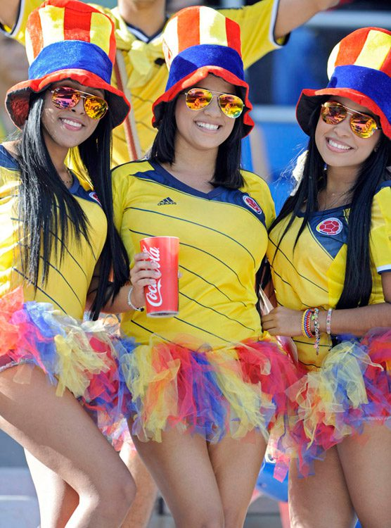 Colombianas-mundial4