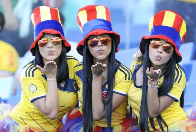Colombianas-mundial5