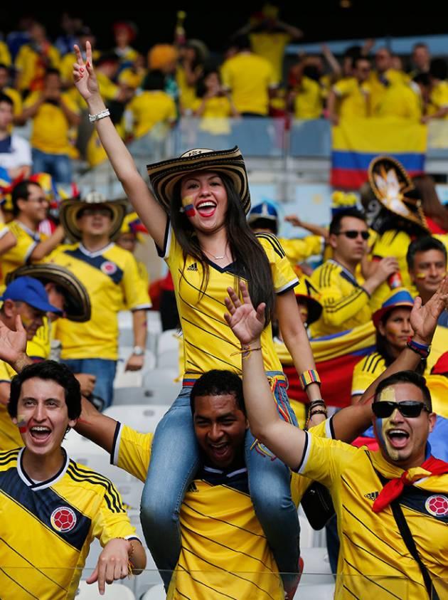 Colombianas-mundial51616516
