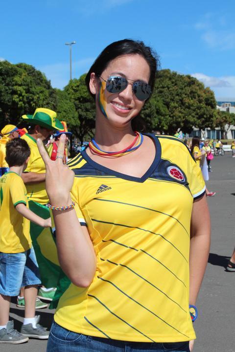 Colombianas-mundial51616516161