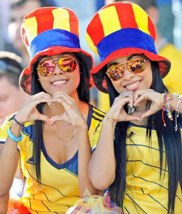 Colombianas-mundial6