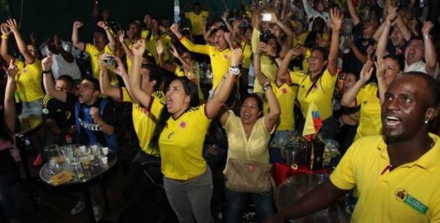 Colombianas-mundial6161622