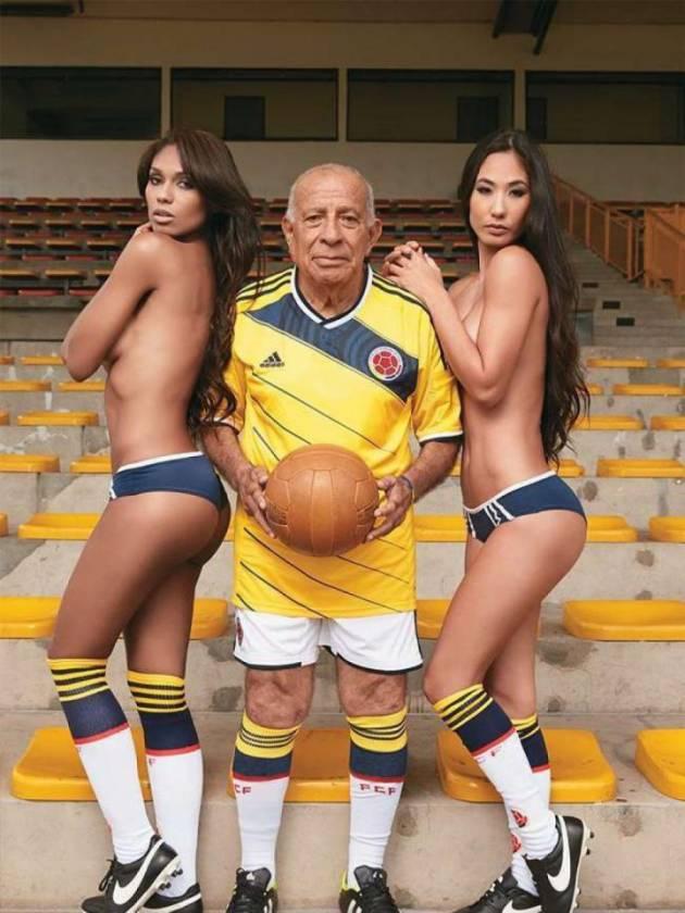 Colombianas-mundial6262626111