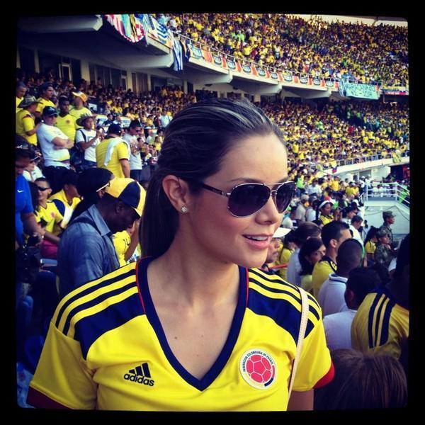Colombianas-mundial6262626444