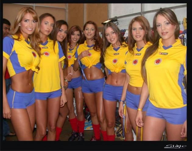 Colombianas-mundial666262166