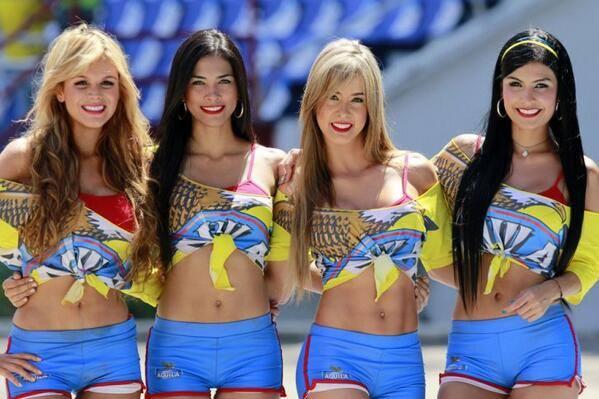 Colombianas-mundials1