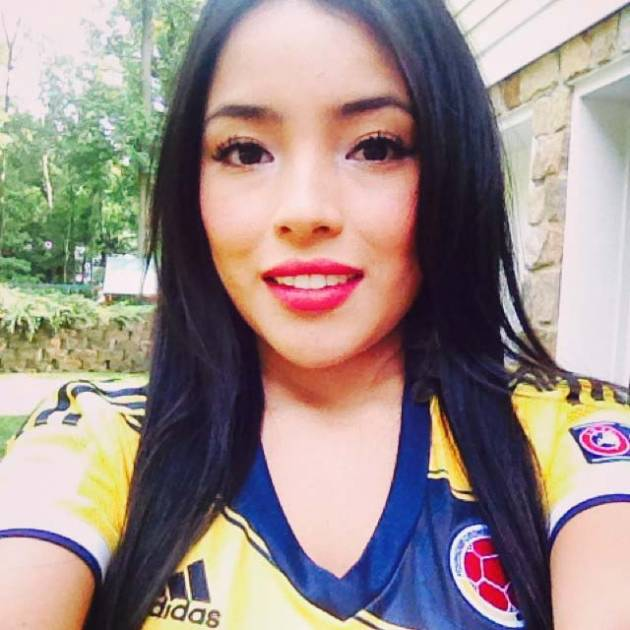 Sexy-colombia-World-Cup-fans4