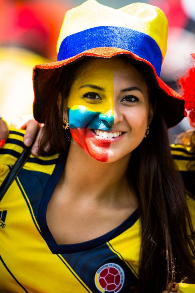 Sexy-colombia-World-Cup-fans5