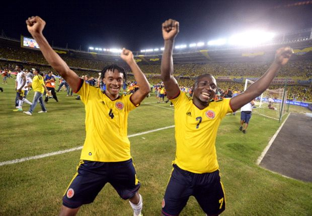 brazil-2014-world-cup-2014-colombia-2