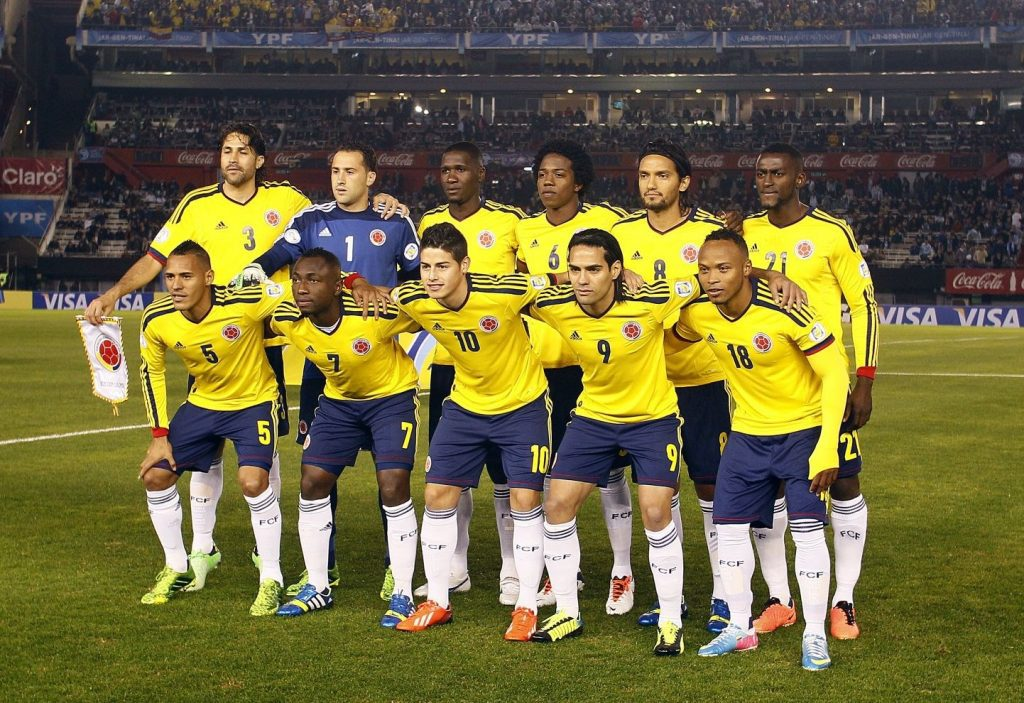 colombia-world-cup-2014