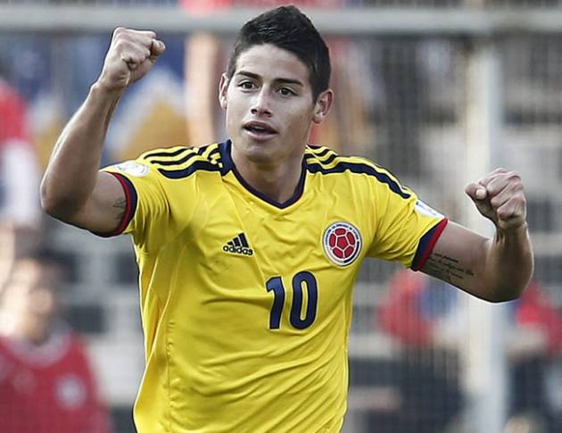 colombia-world-cup-2014-brazil-2014-31