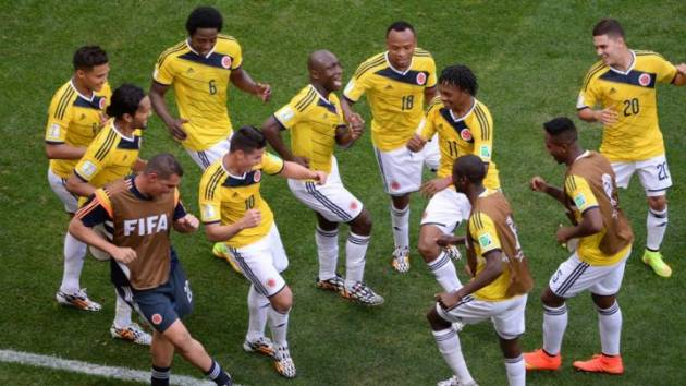 colombia-world-cup-brazil-2014-