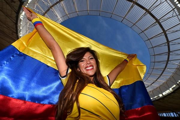 colombianfans5