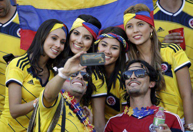 colombianfans6