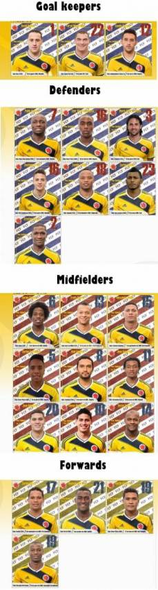 colombianplayer