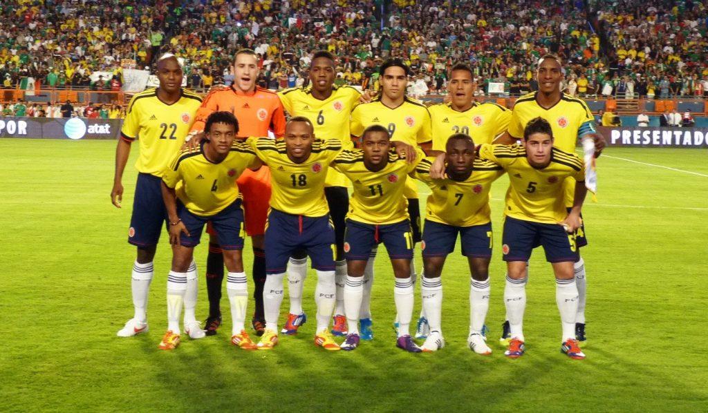 jugadores-2014-colombia