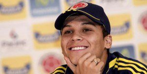 quintero-colombia-world-cup-2014