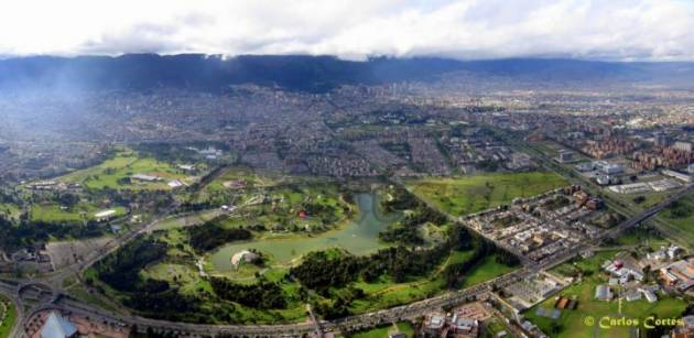 s2-colombia-tourist-attractions2