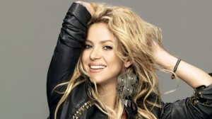 shakira-colombia-south-america