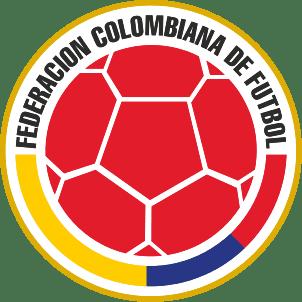 colombianteamlogo