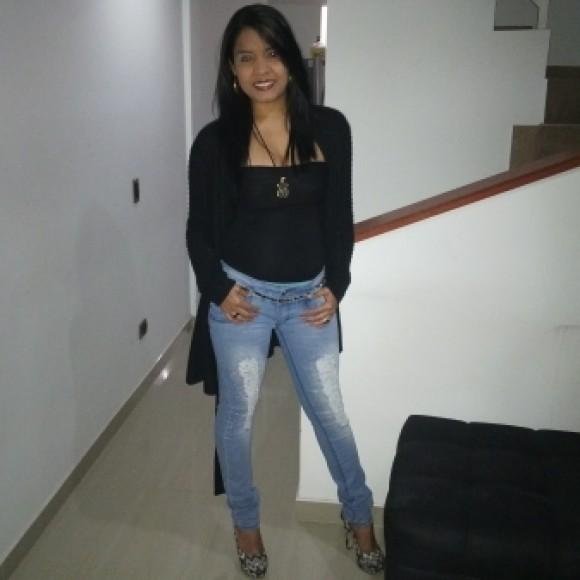 lismefer-colombian-girls1