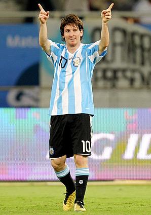 world-cup-2014-brazil-2014-world-cup-final