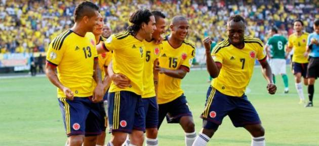 world-cup-2014-colombia-brazil-2014