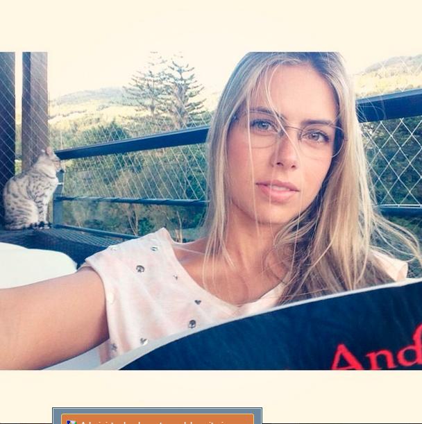 Ana Sofia Henao-7