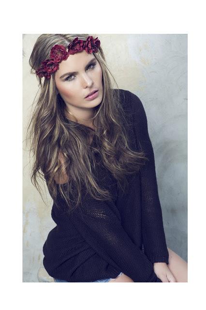 Colombian Models Melissa Giraldo3